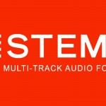 Native Instruments Stems