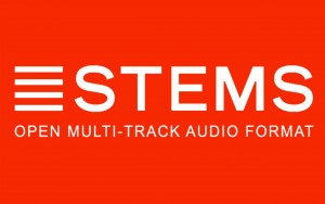 I'm Supporting Native Instruments Stems
